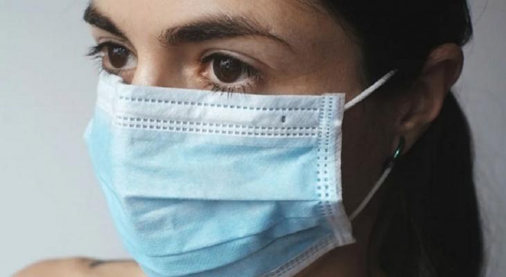 В Заречном коронавирусных больных, стало больше, чем в Пензе