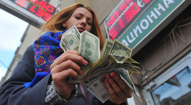 Простая инструкция о том, как пензенцу прекратить платить кредиты