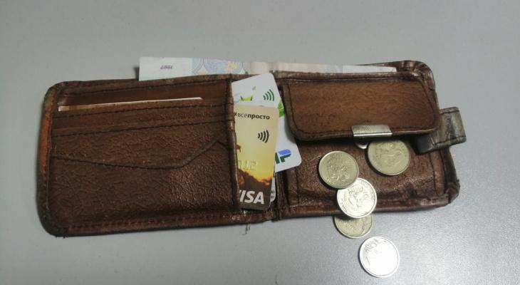 Обманули на деньги: как в Пензенской области жительница лишилась денег в результате мошенничества