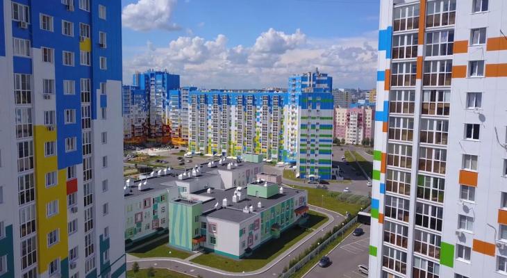 Отдыхать и жить в Спутник едут со всей России