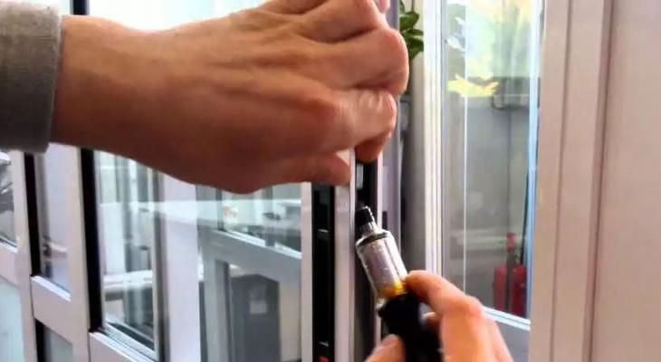 Почему ремонт окон спасает здоровье человека - рассказывает пензенский специалист