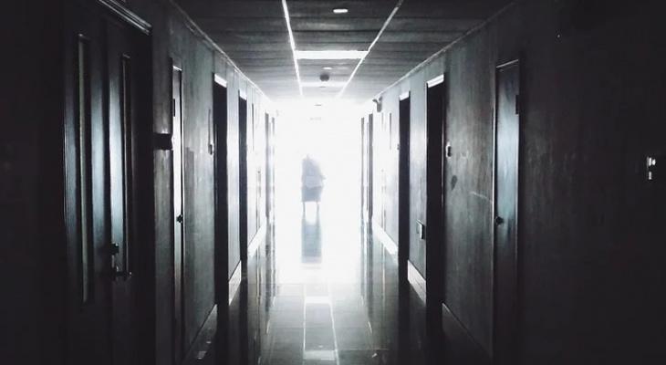 В пензенском оперштабе сообщили сразу о трех жертвах коронавируса
