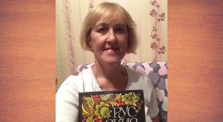 Русские сказки запрещены: почему книги пензячки не дошли до адресата в Германию