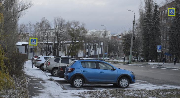 """Синоптики объявили приближение """"вишневой"""" зимы 2021 года"""