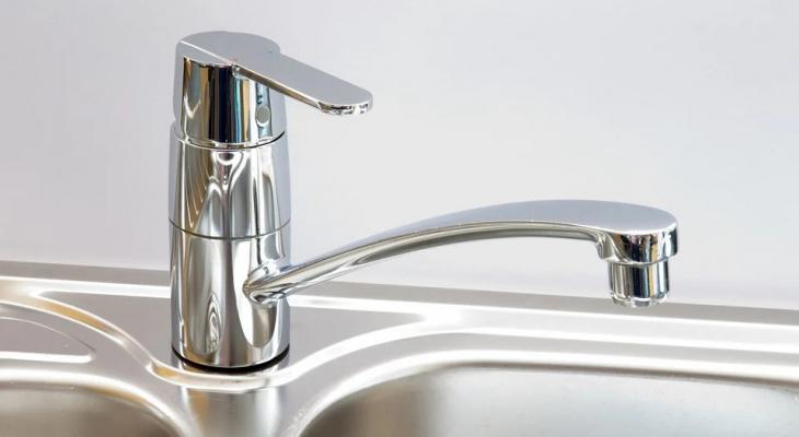 Пензенский Горводоканал сообщил о проблемах с водой: список адресов