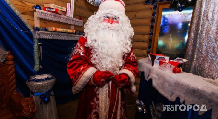 Губернатор Пензенской области высказался по поводу запрета на новогодние елки