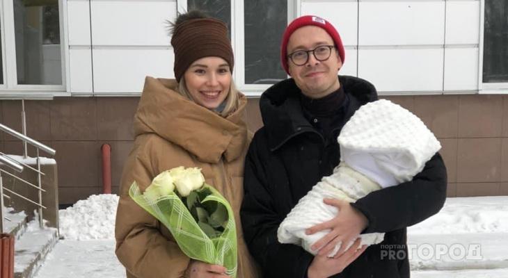 Интервью с отцом новорожденного Маркетинга: «Если вы родились Путиным, судьба предрешена!»