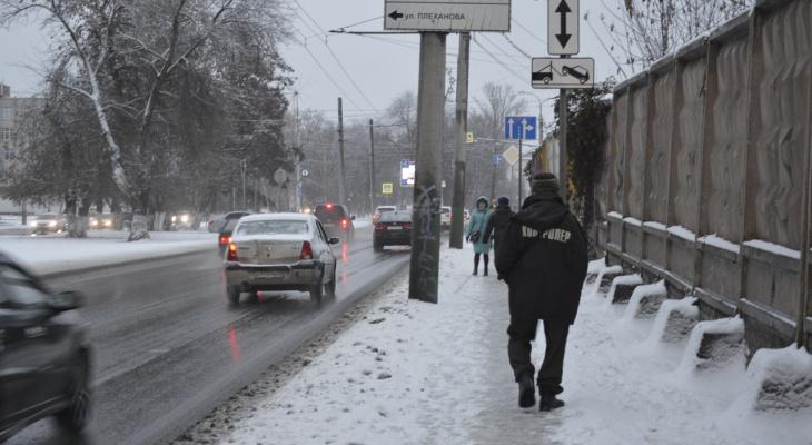 Отдали долги и тут же уволили: что происходит с людьми в Пензенской области после обращения к Путину