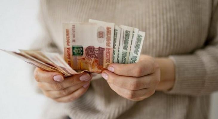 В Госдуме рассказали о новых выплатах для семей с детьми