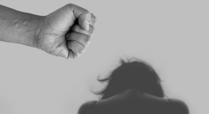 В Пензе думают над созданием гостиницы для жертв домашнего насилия