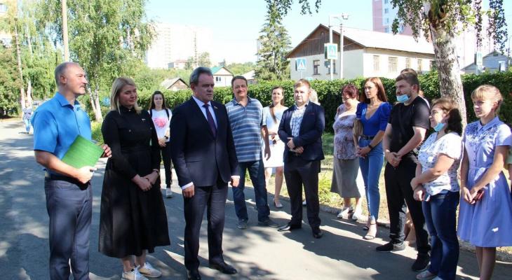 """Праймериз """"Единой России"""" пройдут в конце мая"""
