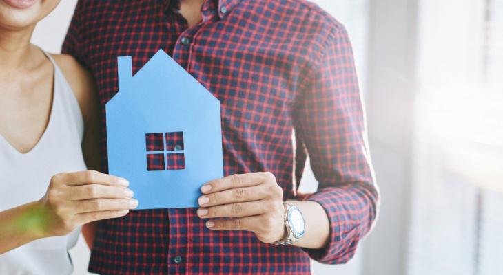Пенза не вошла в список регионов, где планируют продлить льготную ипотеку