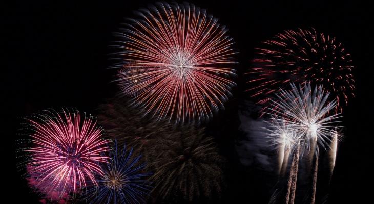 Парад, концерты, фейерверк: стало известно, как в Пензе отпразднуют 9 мая