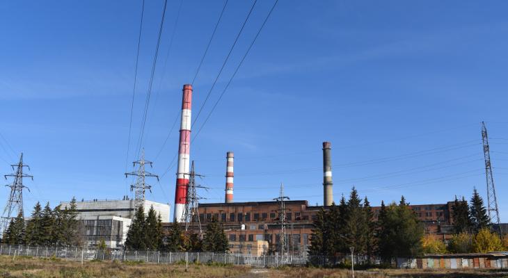 «Т Плюс» вложил 12 млн рублей в ремонт турбогенератора №5 Пензенской ТЭЦ-1