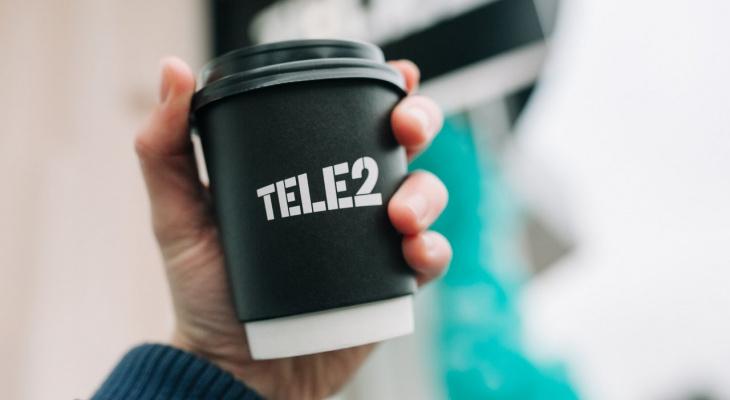 Пензенцам доступно еще больше бонусов от партнеров Tele2