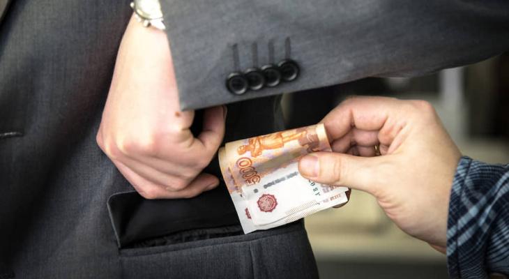 В Пензенской области главу администрации признали виновным в мошенничестве