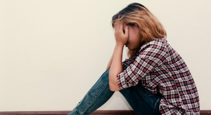 «Видела через стены»: как пензенский учитель доводила ребенка до самоубийства