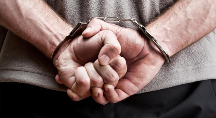 В Пензе 71-летнего мужчину обвиняют в сексуальном насилии над девочками 7 и 9 лет