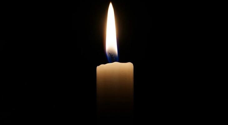 В Пензенской области ребенок погиб по пути в больницу