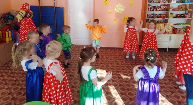 Олег Мельниченко дал новое распоряжение насчет утренников и выпускных в детских садах
