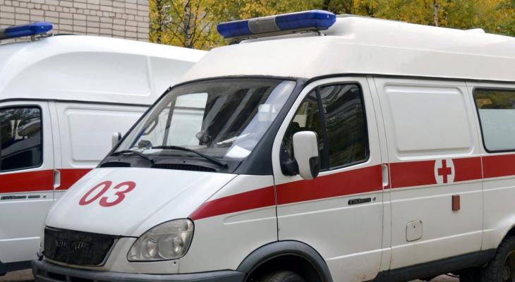 Двое мужчин и три женщины скончались от коронавируса в Пензенской области