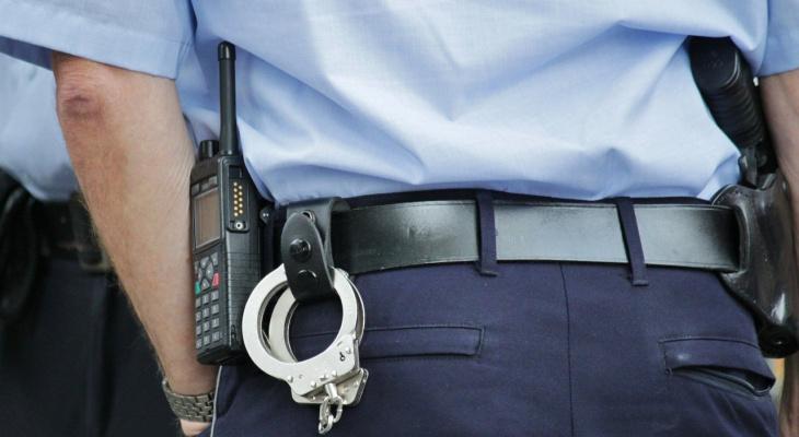 ФСБ: готовился теракт в пензенском образовательном учреждении