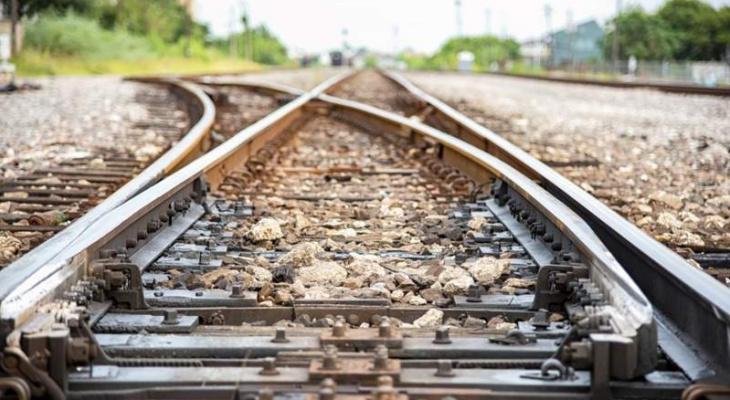 В Пензе попала под поезд 76-летняя пенсионерка