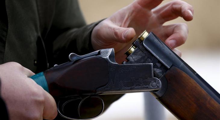 Пензенская прокуратура начала проверку после тройного убийства