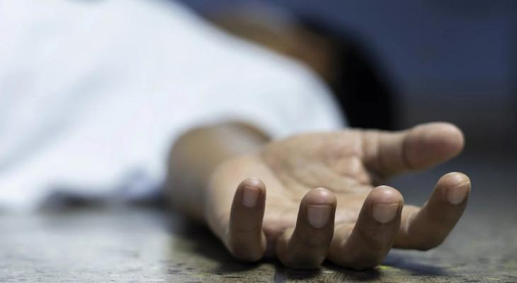 Подозреваемый в тройном убийстве в Пензенской области убит