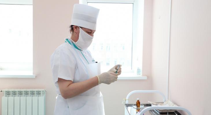 Шесть летальных исходов: растёт количество жертв смертельной инфекции в Пензенской области