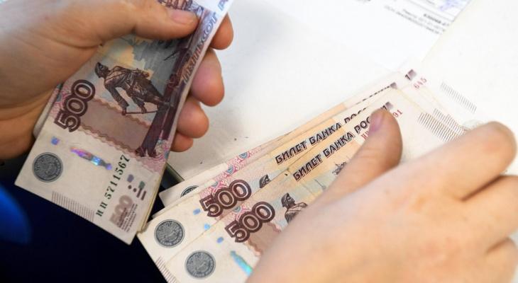Юрист рассказал о новых выплатах, которые пензенцы могут получить летом