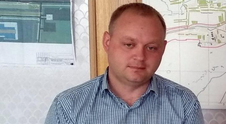 В Пензе вновь сменится руководитель управления ЖКХ