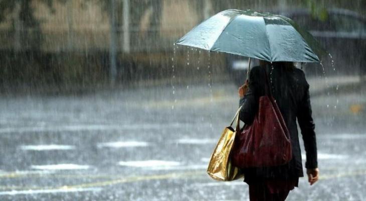«Гроза не отступит»: синоптики сообщили прогноз погоды в регионе