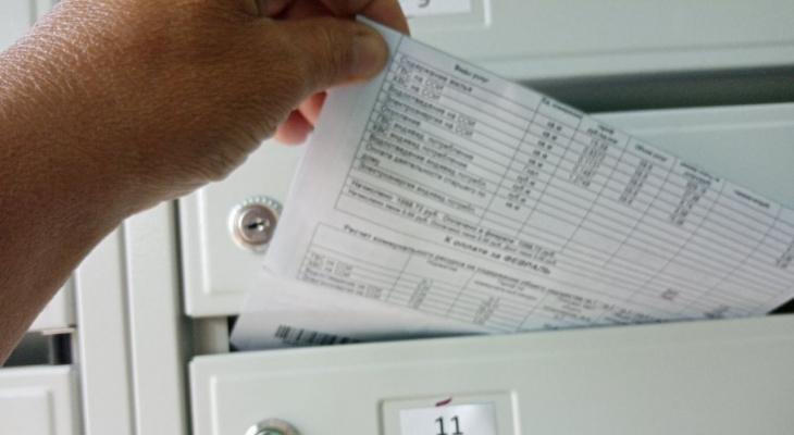 «Не платить за тепло — дорого»: чем грозит жителям Пензы долг за отопление
