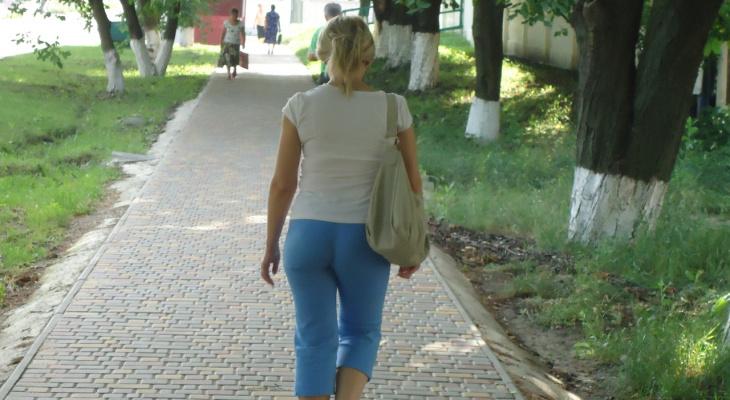 """Новые выплаты, """"ковидная"""" диспансеризация: как изменится жизнь пензенцев с 1 июля"""