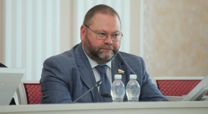 «Другого пути нет»: Олег Мельниченко поручил усилить контроль за антиковидными мерами