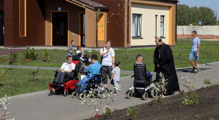 «Единая Россия» дополнит народную программу новыми мерами поддержки