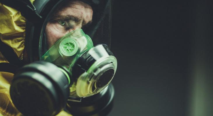 Вячеслав Комачев: «Ситуация с коронавирусом в пензенском регионе напряженная»