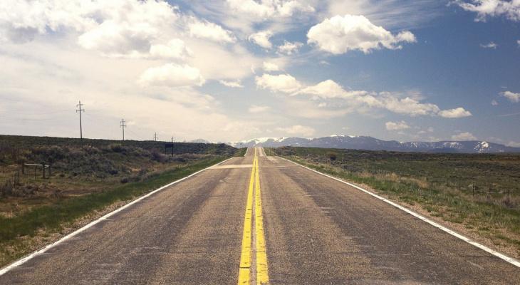 Между двумя районами Пензы построят дорогу за 358 миллионов рублей