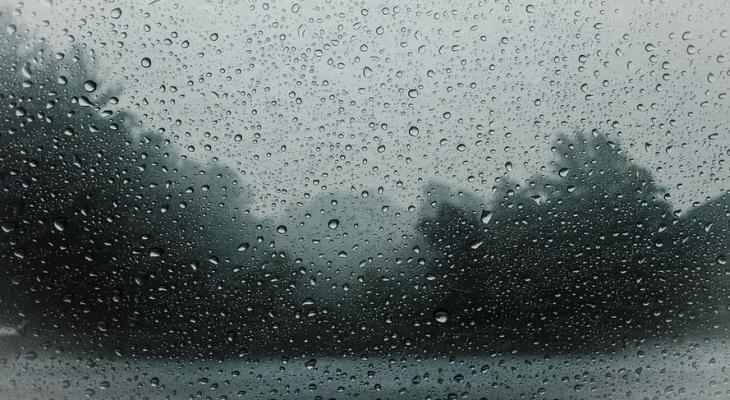 Жара, ливни, грозы и град ожидаются в Пензенской области