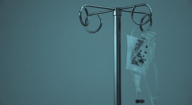 За сутки в Пензенской области коронавирус забрал жизни 15 человек