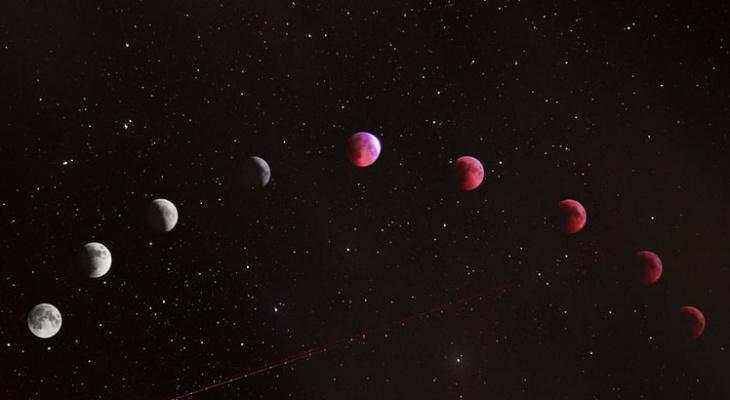Что готовят для вас звезды? Гороскоп на неделю для всех знаков зодиака