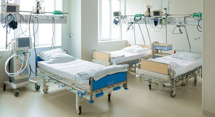 Восемнадцать погибших: в Пензе рассказали о новых жертвах коронавируса