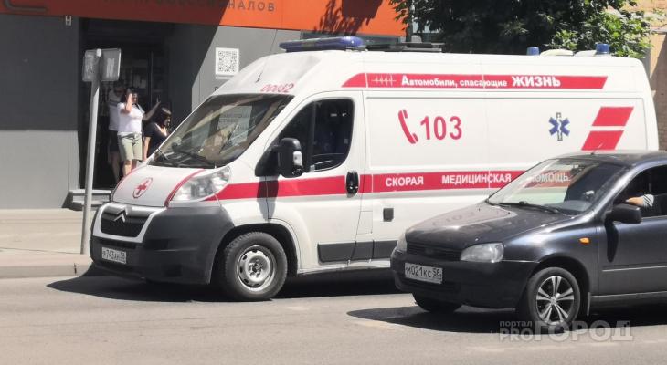 В пензенском регионе озвучили причину массового увольнения врачей