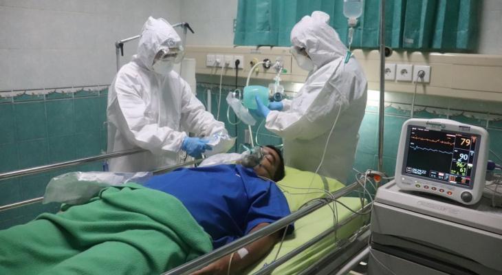 Изменились симптомы коронавируса: список