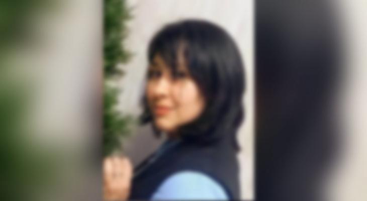 Пропавшую 32-летнюю пензячку нашли в Саратовской области