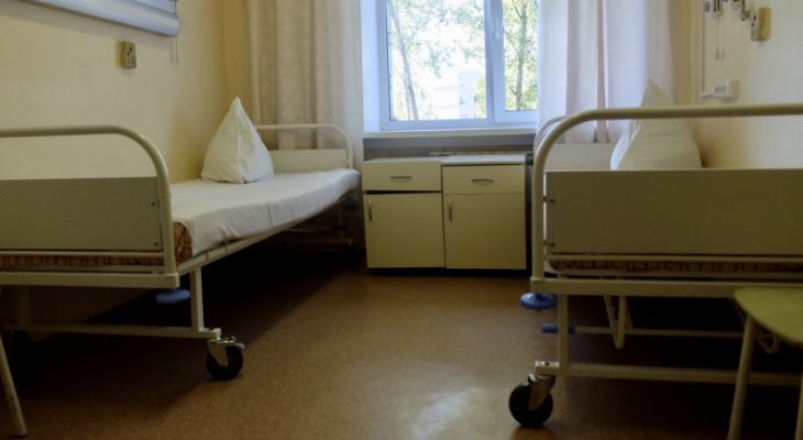 Девятнадцать погибших: в Пензе рассказали о новых летальных случаях COVID-19