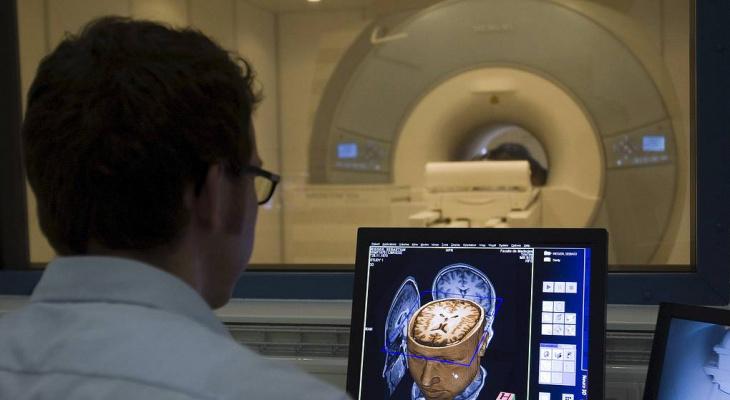Специалисты назвали 10 правил для здорового мозга