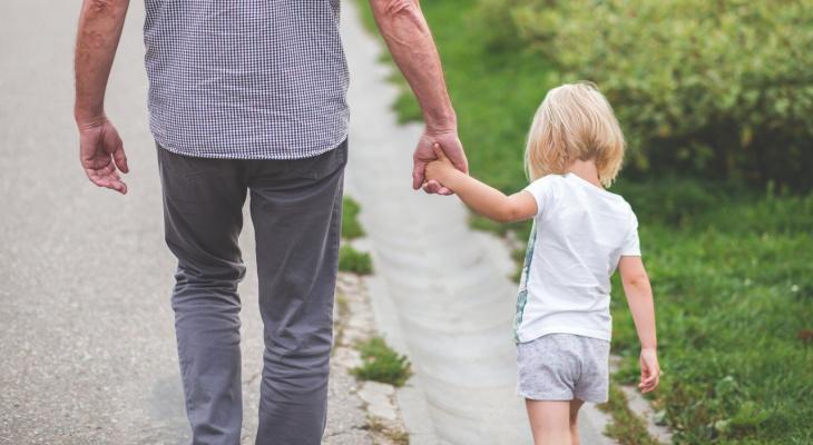 В Пензенской области несовершеннолетние требуют у отца 1,5 миллиона рублей