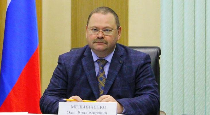 Работники железнодорожного транспорта отмечают профессиональный праздник: поздравление Олега Мельниченко